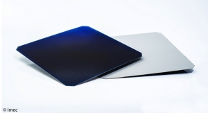 Imec's Screen Printed Large-Area nPERT Solar Cells Surpass 23% Efficiency
