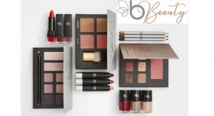Belk Launches First In-House Beauty Line, Belk Beauty