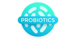 Harvard Researcher Questions Probiotic Benefits