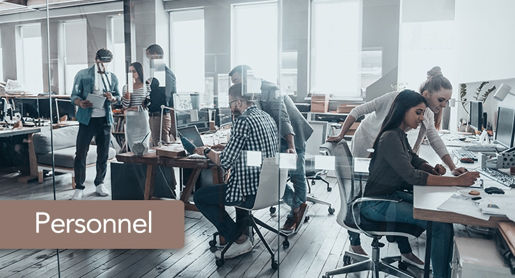 Chris Batchelder Joins Koenig & Bauer US Flexible Packaging Division as Technical Sales Manager