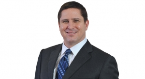 Dowd and Guild Inc. Names Jeff Moore VP, Commercial Development