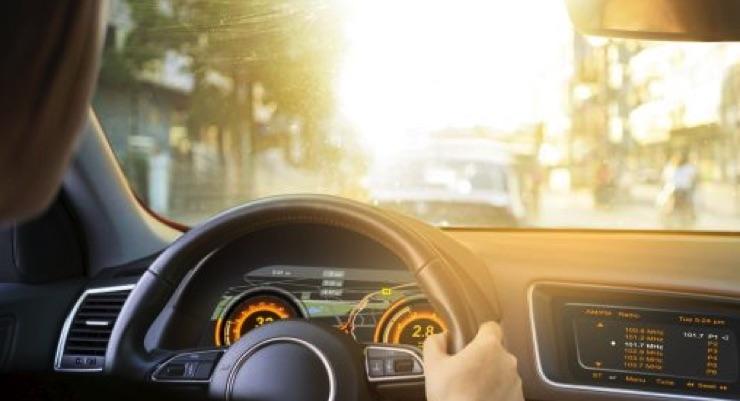 Osram Introduces New Ambient Light Sensor For Automotive