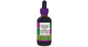 Herbalist & Alchemist Introduces David Winston's Metabolic Support Formula