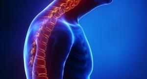 NASS News: When Spine Surgery Patients Know Better, They Do Better