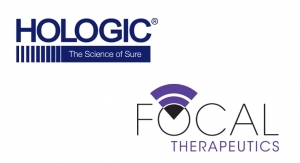 Hologic to Acquire Focal Therapeutics for $125M to Strengthen Breast Surgery Franchise