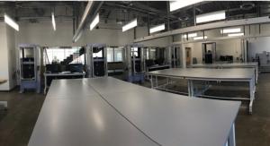 Shimadzu, Oklahoma State University Launch Mechanical, Physical Properties Testing Lab