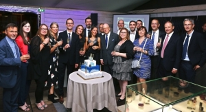 Stölzle Glass Group Celebrates Its 200th Anniversary