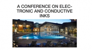 Conductive Inks, Smart Packaging, RFID Among Highlights of Electronic Ink Conference