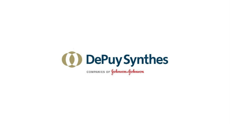 NASS News: DePuy Synthes Introduces Platform to Identify & Avoid Nerves During Spine Surgery