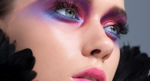 Texen Expands Mascara Offerings