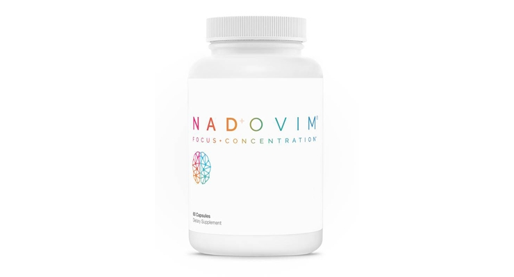 Innovative Medicine Introduces NAD Supplement for Brain Health