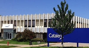 GB Sciences Selects Catalent for Oral Delivery Systems