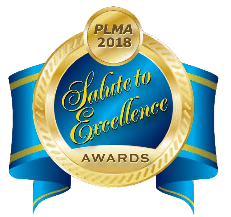 PLMA Recognizes Top Store Brands