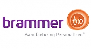 Brammer Bio Invests $200M in FL Facilities