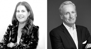 The Estée Lauder Companies Updates Leadership Team