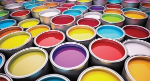 Pigment Suppliers Directory