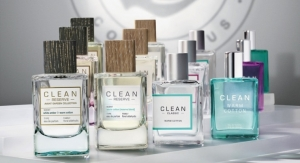 Fusion Brands is Now Clean Beauty Collective