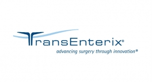 TransEnterix Gains CE Mark for Senhance Ultrasonic Instrument System