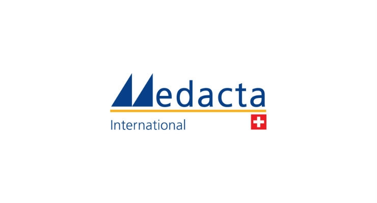 Medacta International Appoints New CEO