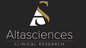 Altasciences Completes Preclinical Testing Acquisition