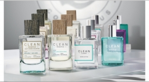Fusion Brands Changes Name to Clean Beauty Collective
