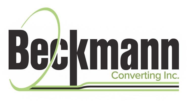 Beckmann Converting, Inc.