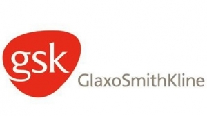 HCATS & GSK Sign Clinical Mfg. Agreement
