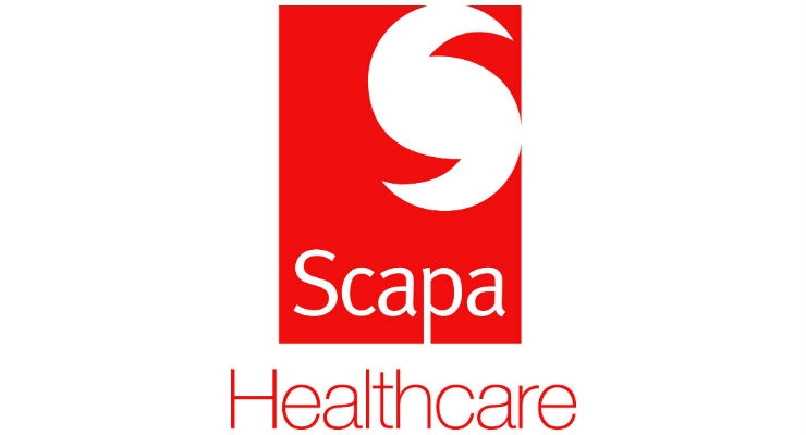 Scapa Healthcare Purchases Systagenix's UK Facility