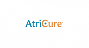 AtriCure Completes Patient Enrollment in the CONVERGE IDE Clinical Trial