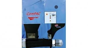 Precision AirConvey introduces ComPAC