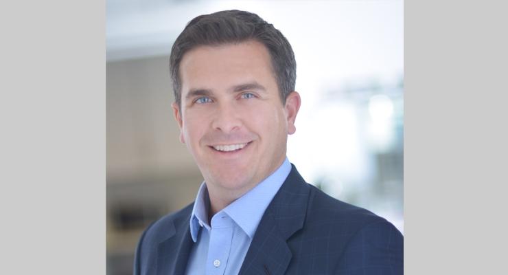 Nutriati Reveals CEO Transition Plan