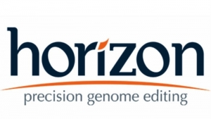 Cytovance, Horizon Sign License Agreement