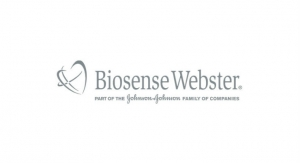 Biosense Webster Enrolls First Patients in Post-Market Approval Study for Tag-Index Guided Software