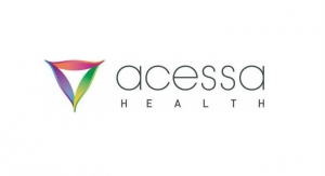 FDA Clears Acessa Health