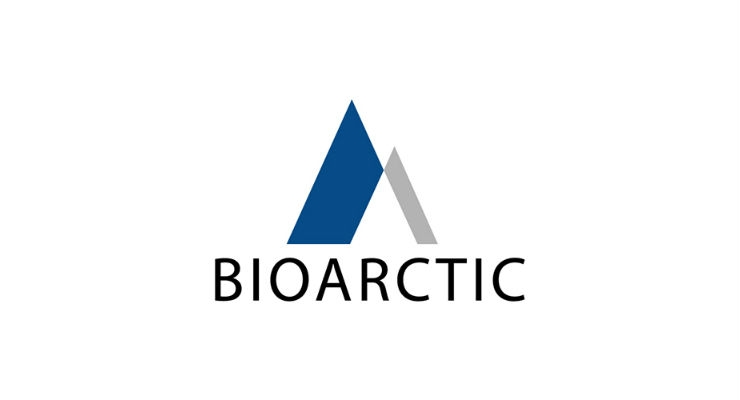 BioArctic Receives European Patent for Device to Treat Complete Spinal Cord Injury