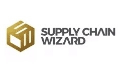 Supply Chain Wizard, Epista Partner for Serialization