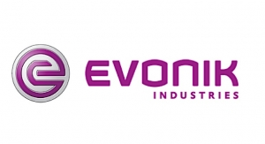 Evonik Launches Combo Polymer for Enteric Coatings
