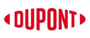 DuPont Reveals Brand Identity