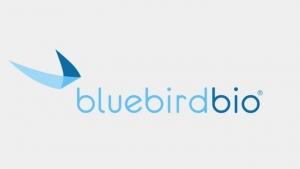EMA Accepts bluebird bio