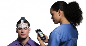 BrainScope Receives $4.5M Federal Contract to Add Ocular Assessment to Future Concussion Products