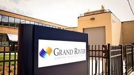Grand River Aseptic Manufacturing CEO Details Services