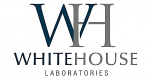 Whitehouse Labs Bolsters Impurity Testing Capacity