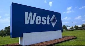 West Introduces Integrated Solutions Program