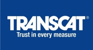 Transcat Acquires Angel's Instrumentation Inc.