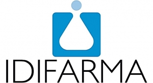 IDIFARMA Adds Spray Drying for Highly Potent Drugs