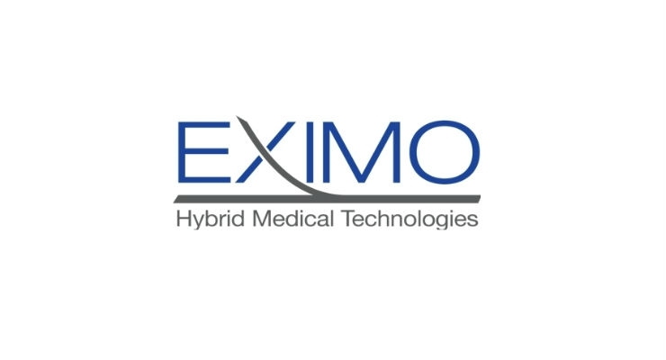 FDA Clears Eximo Medical