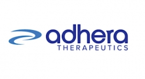 Marina Biotech Becomes Adhera Therapeutics