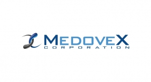 Medovex Names CEO and Board Chairman