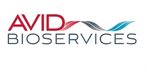 Avid Bioservices Initiates Lab Expansion