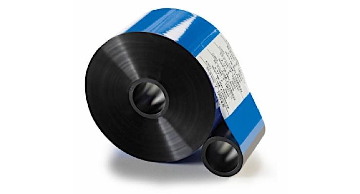 IIMAK introduces NET330 resin TTO ribbon